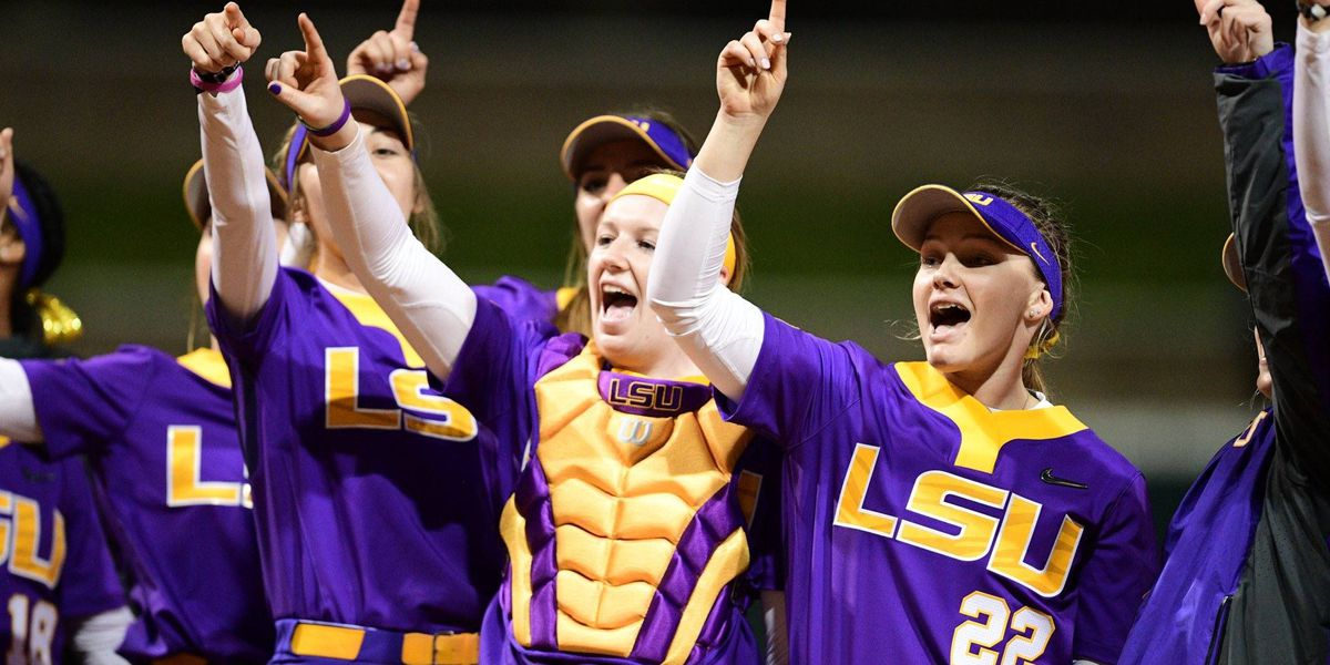 Sunseri leads LSU past Oklahoma State, 3-1