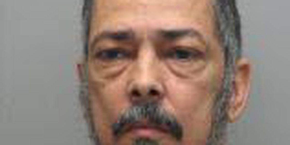 Lafourche Parish inmates plan escape using gun made of soap