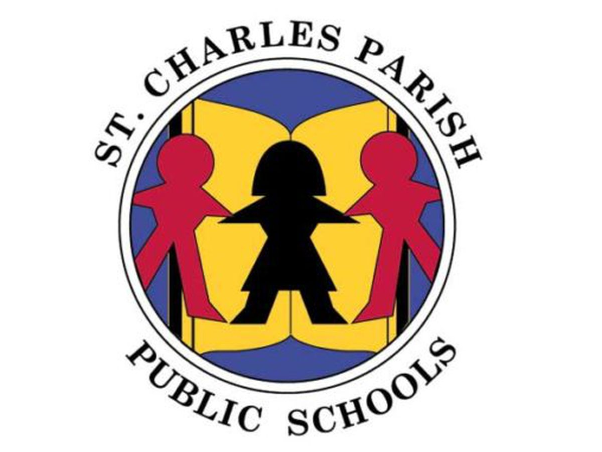 St. Charles Parish Public Schools notifies parents of COVID-19 case at Destrehan HS