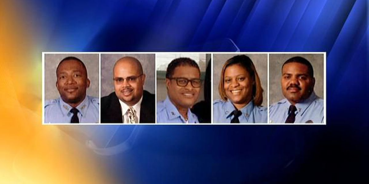 Protest planned over NOPD's mishandled rape cases