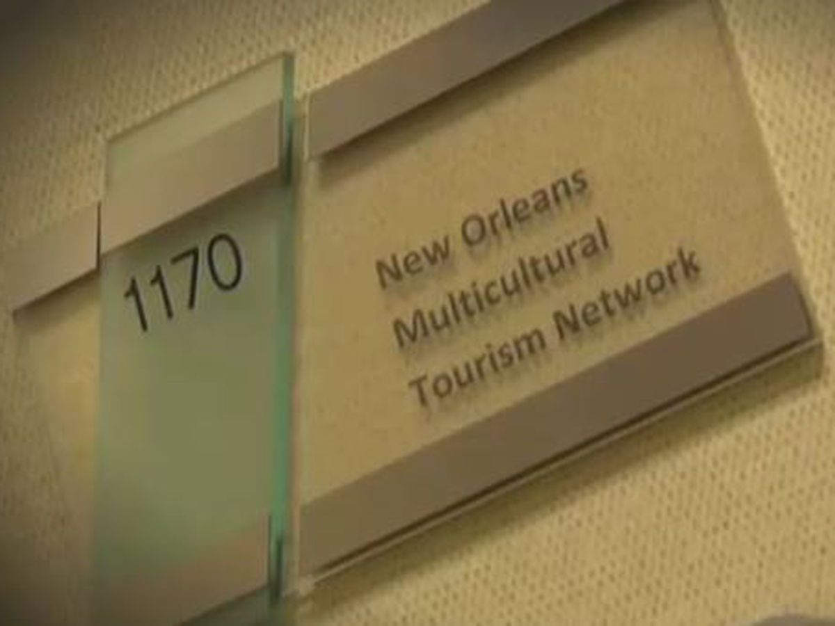 Audit conducted of New Orleans non-profit at the center of a Lee Zurik investigation
