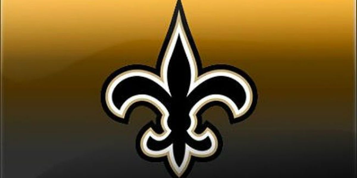 Source: Ingalls not returning to Saints staff