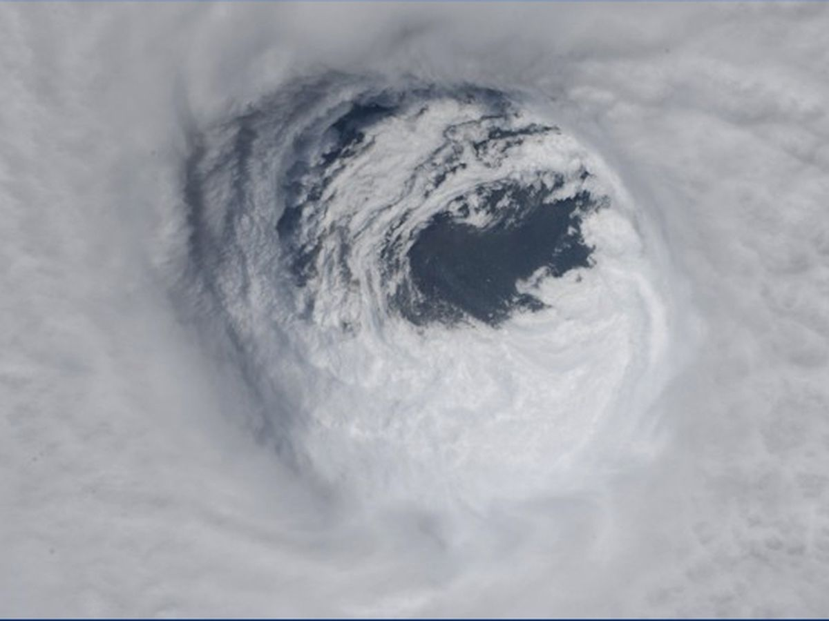 WATCH LIVE: NOAA to announce 2019 hurricane season predictions