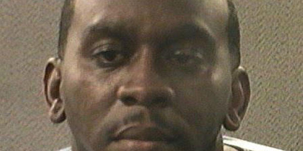 Police: OPSO deputy displayed 'bizarre behavior' during arrest for 2 incidents