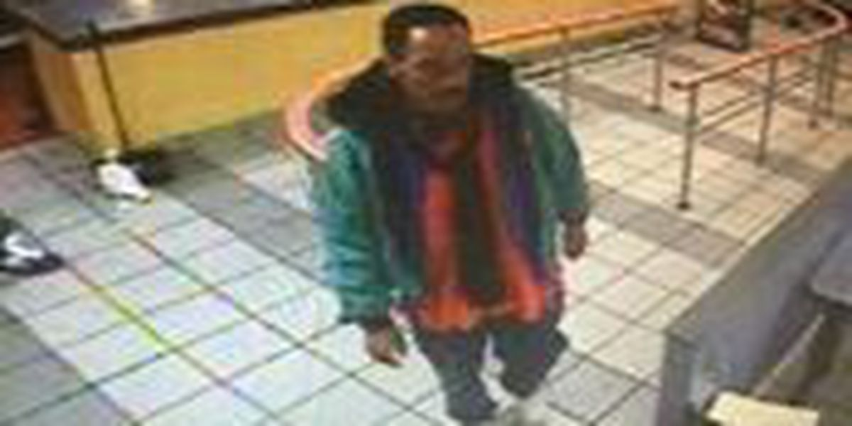 Sleepy customer lashes out at Burger King employees who woke him up