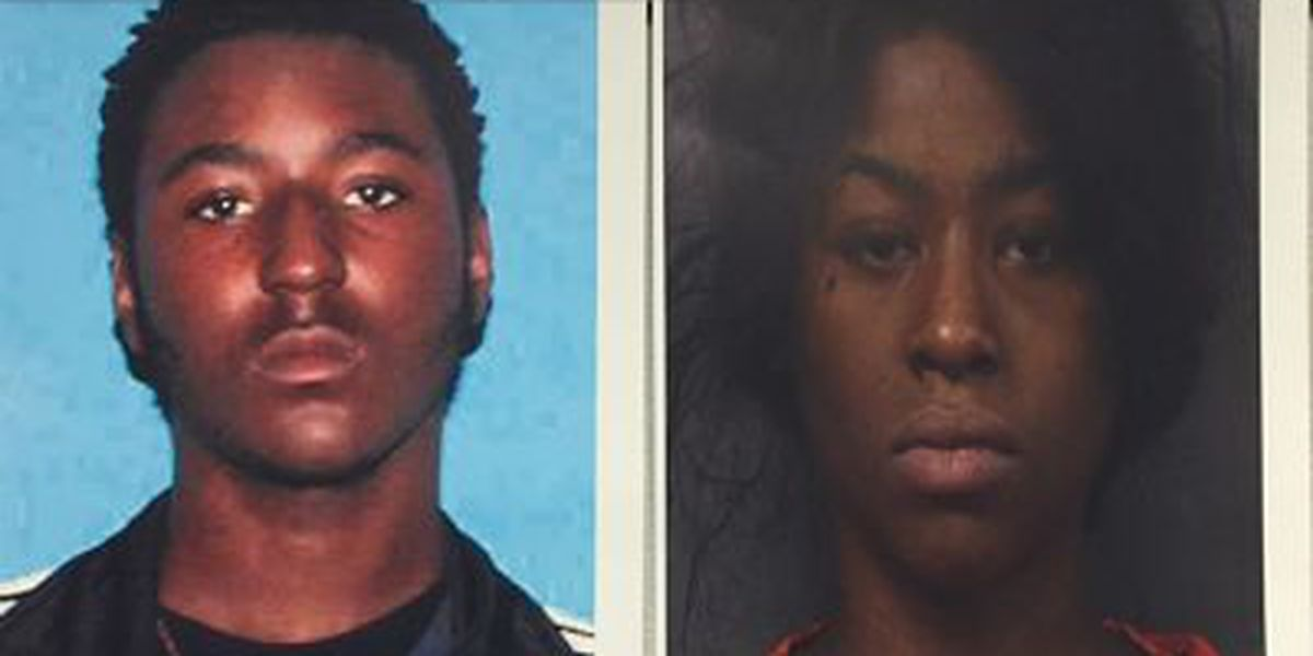 JPSO arrests two teens for murder of Metairie father, son