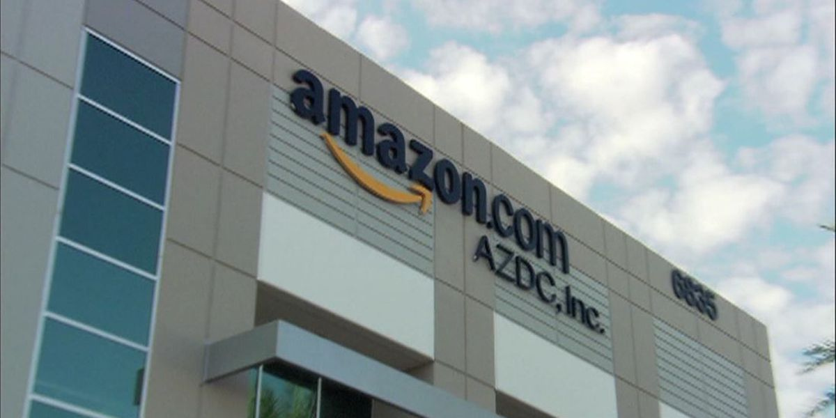 Amazon to dole out bonuses to frontline workers