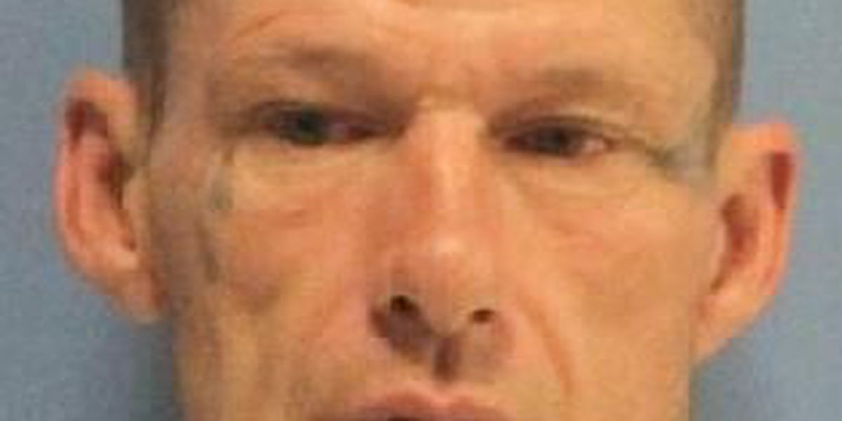 North Shore man convicted of crime spree, says he'll live longer in jail
