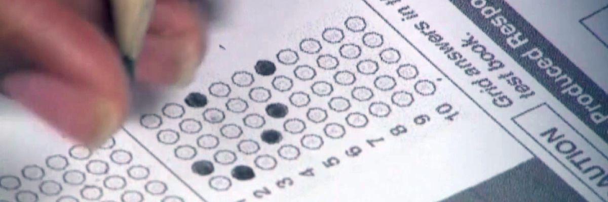 KNOW THE SCORE: Grades of schools in the Louisiana Scholarship Program