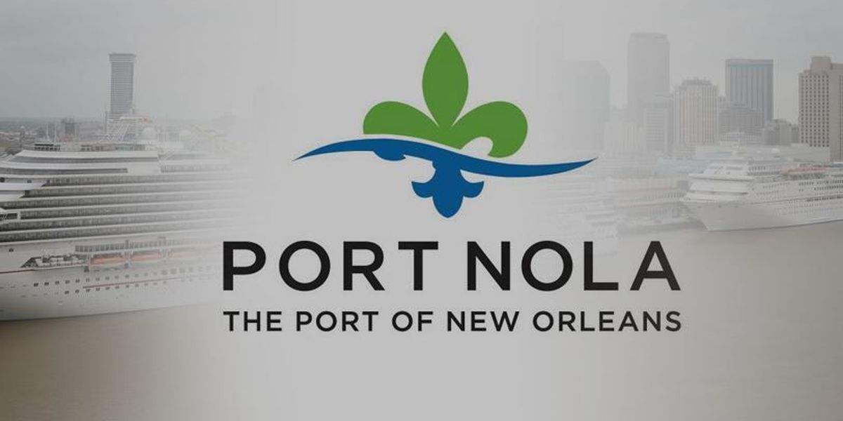 Royal Caribbean to offer cruises out of N.O.