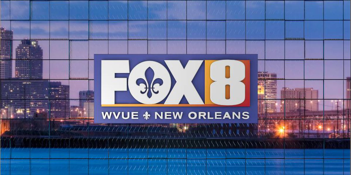 Nielsen crowns new number one in New Orleans late news May sweep