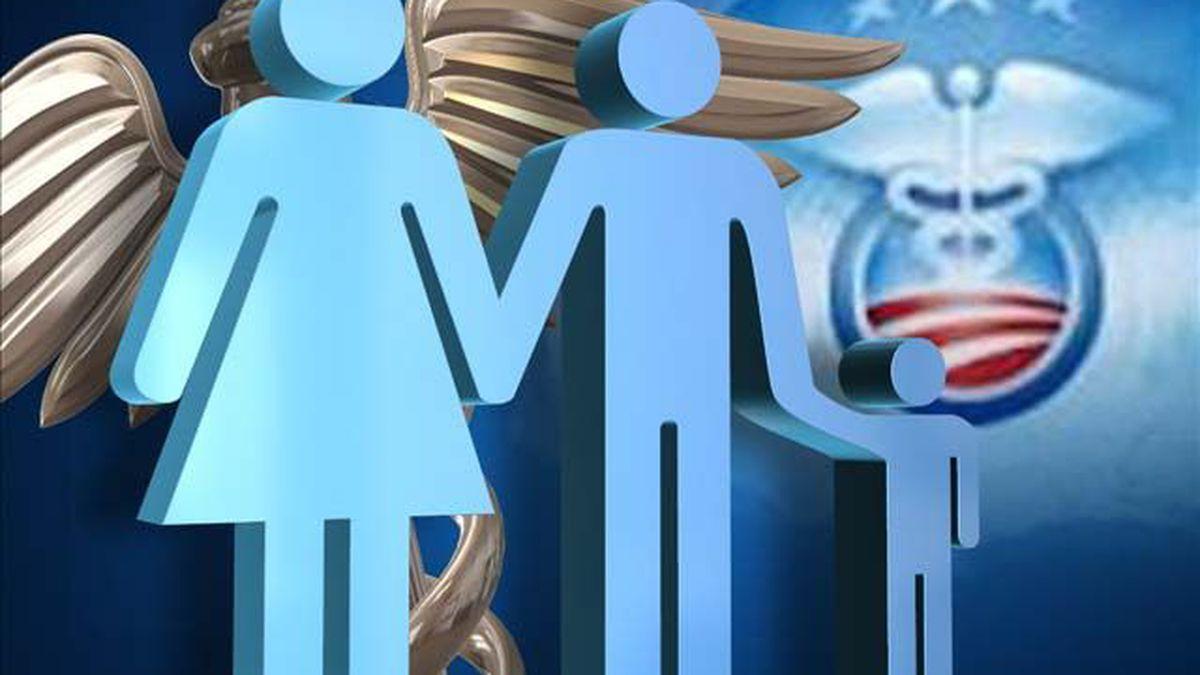 Texas judge dismantles Obamacare, ruling individual mandate unconstitutional