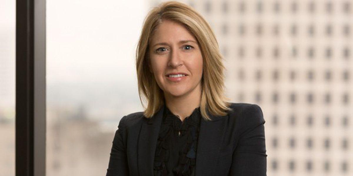 Nearly 200 female Louisiana lawyers urge block of Kavanaugh nomination