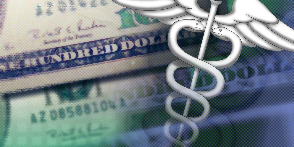 Zurik: Tulane Health chief slams 'Cracking the Code'