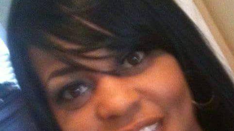 Ala. high school teacher dies in the Dominican Republic