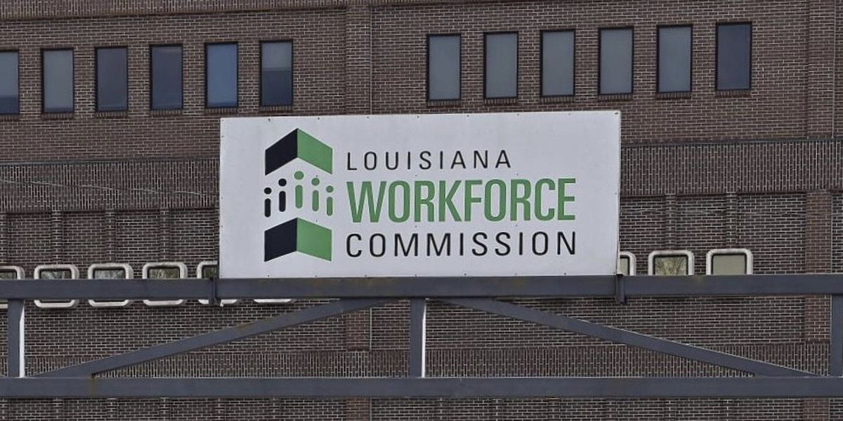 LWC offering job search assistance as $600 per week federal unemployment benefits comes to an end