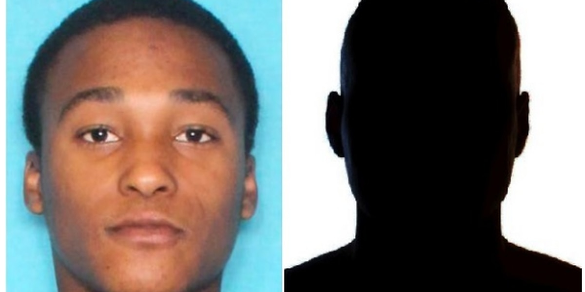 New Orleans police arrest juvenile, seek suspect in Aligers armed robberies
