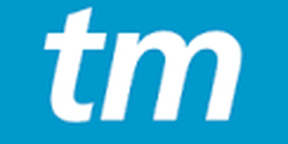 Free concerts in store for some Ticketmaster customers