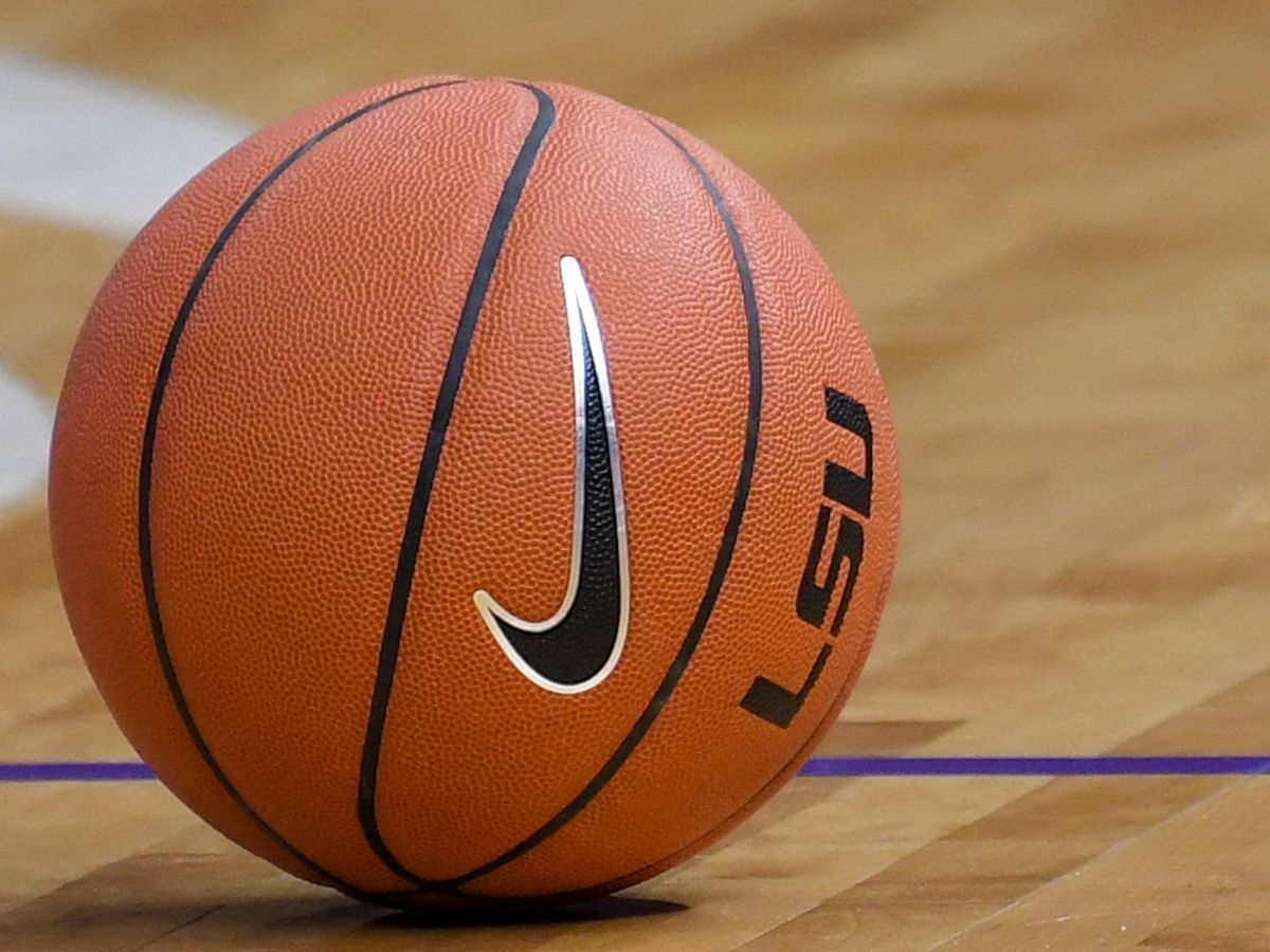 LSU men's basketball game vs UNO postponed due to COVID-19 protocols