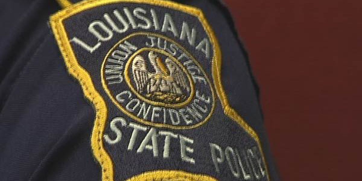 LSP: Man dies after farm tractor hit by train in Vacherie