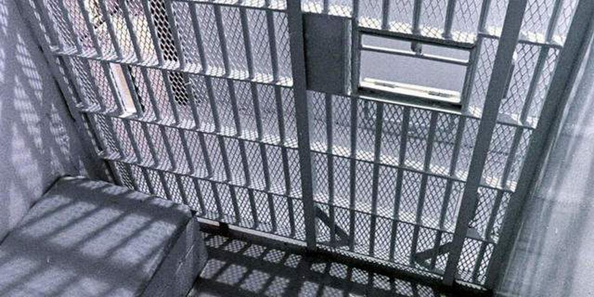 DOJ to investigate allegations of La. inmates held beyond release dates