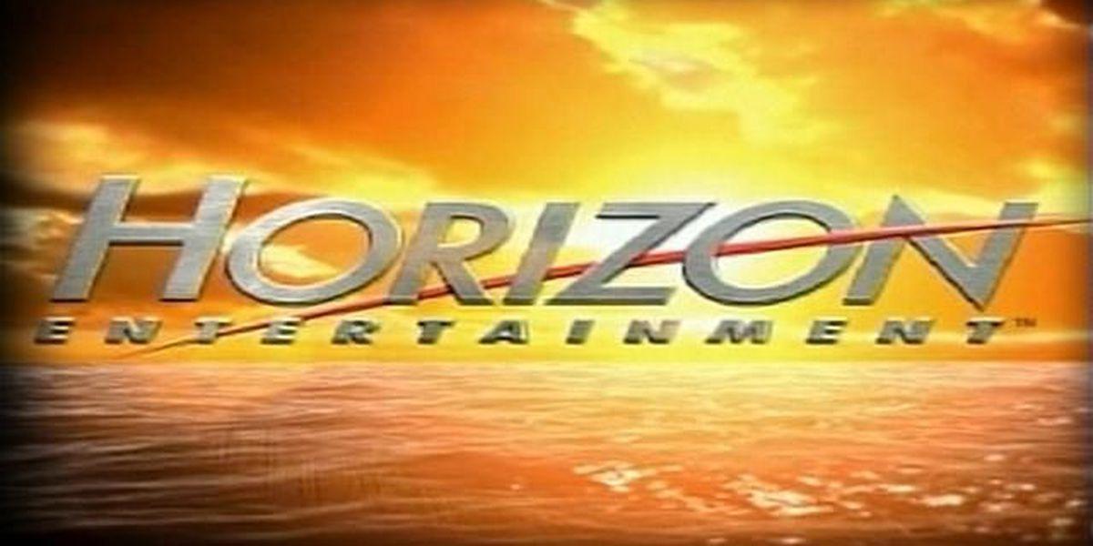 Zurik: State, federal agents still have options in Horizon case