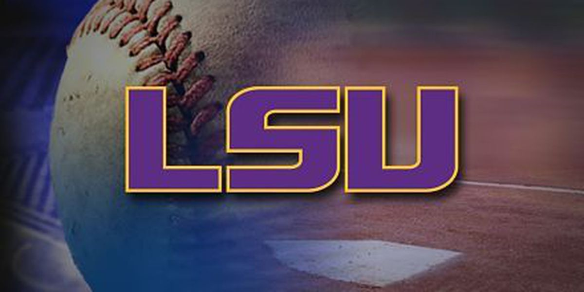 LSU Softball punches ticket to WCWS with Super Regional win at Florida State