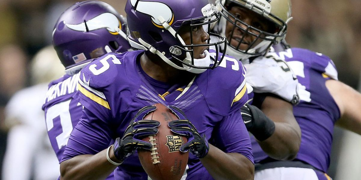 Juan's World: Welcome to New Orleans, Teddy