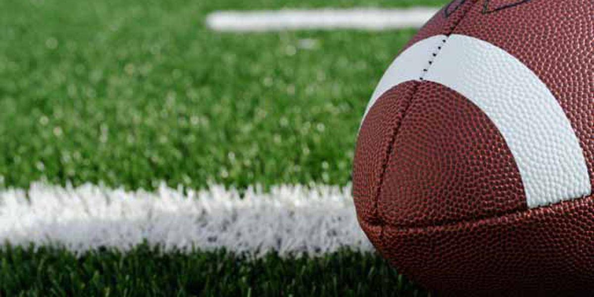 MHSAA director Don Hinton talks return of high school sports