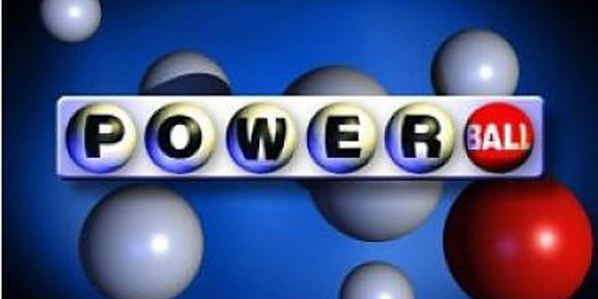 Report: Winning Powerball ticket sold in Metairie