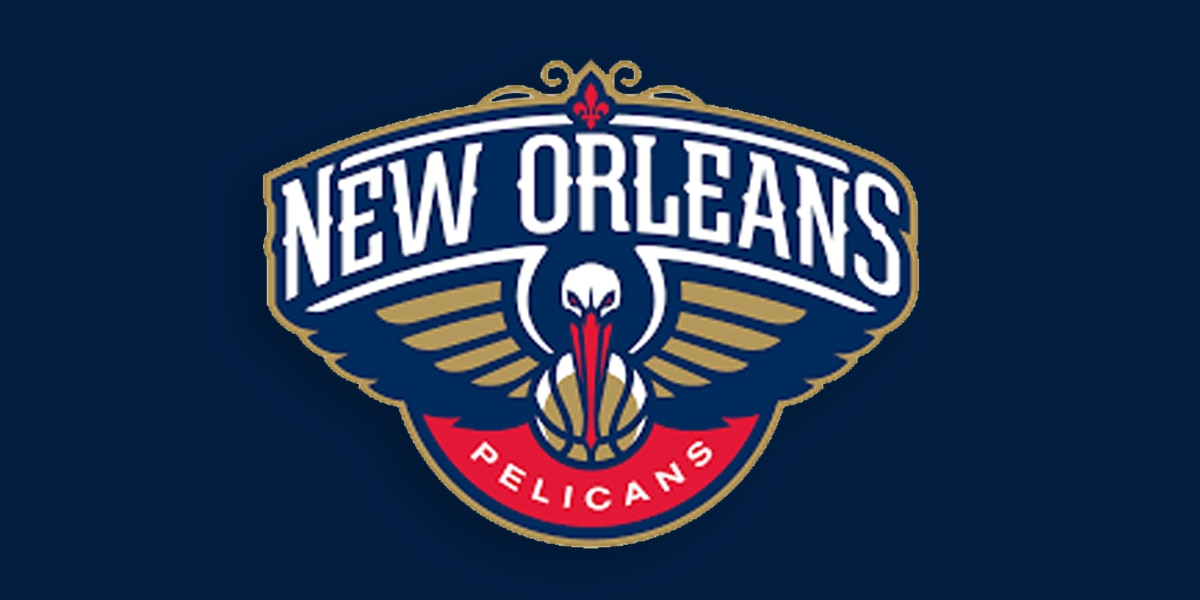 Pelicans lose to Spurs, eliminated from playoff contention with Trail Blazers win