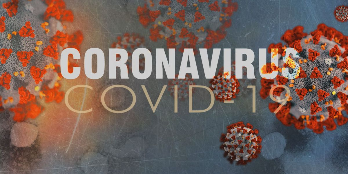 LDH: More than 1,300 new Coronavirus cases Sunday, 13 new deaths