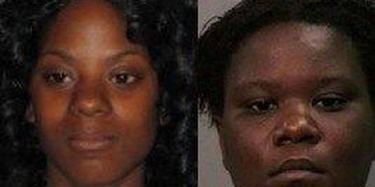Mother and daughter wanted for filing false police report