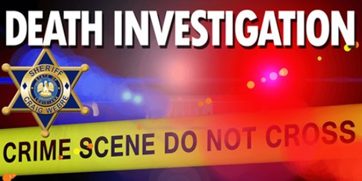 Discovery of man's body in Thibodaux likely a homicide, Lafourche Sheriff says