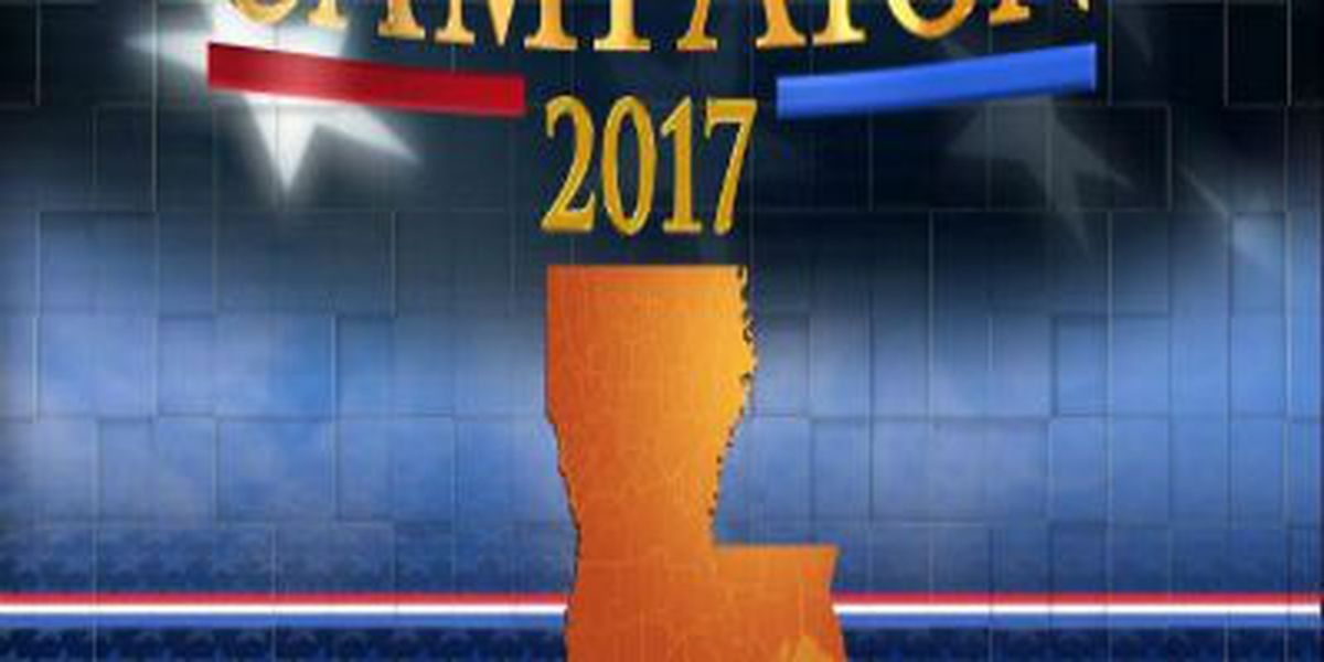 Campaign 2017: Full election results