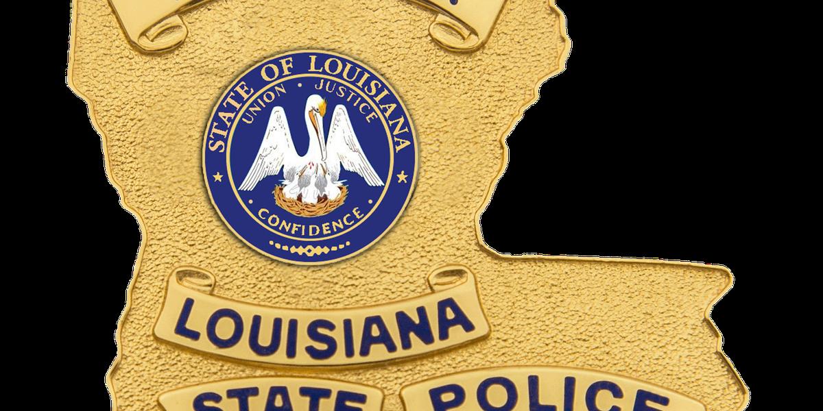 Missing Port Allen woman found safe