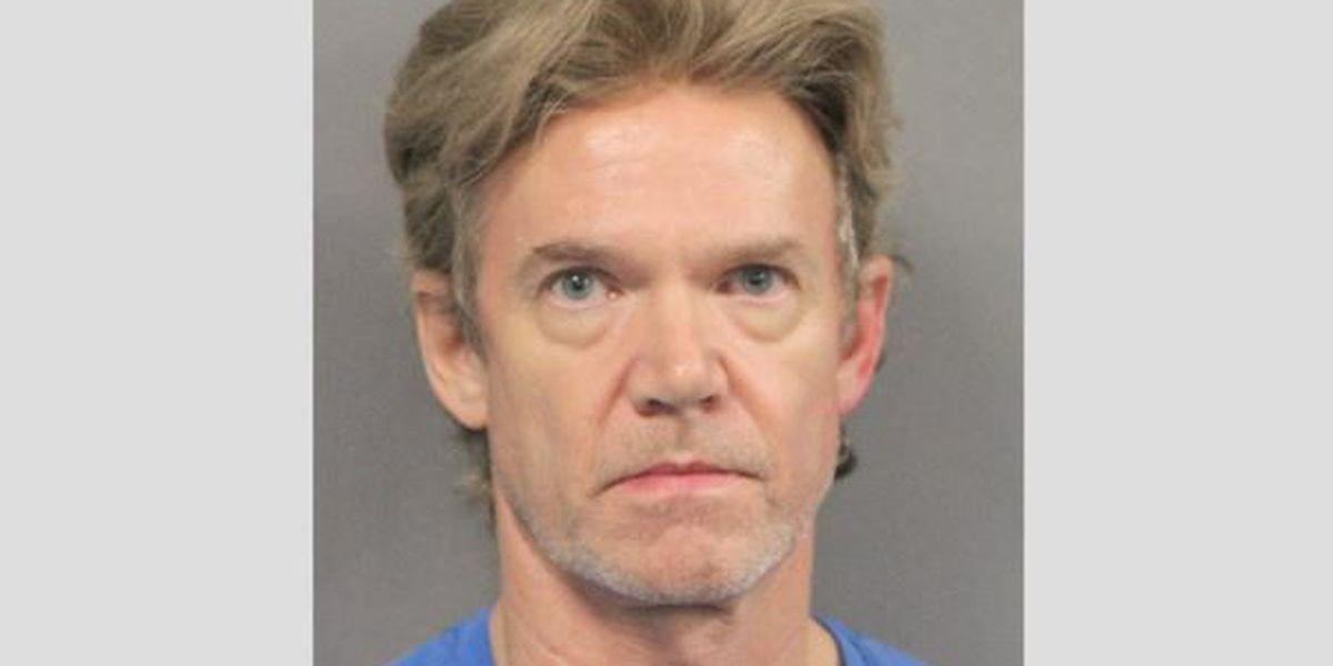 Joe McKnight's killer loses sentence challenge in court