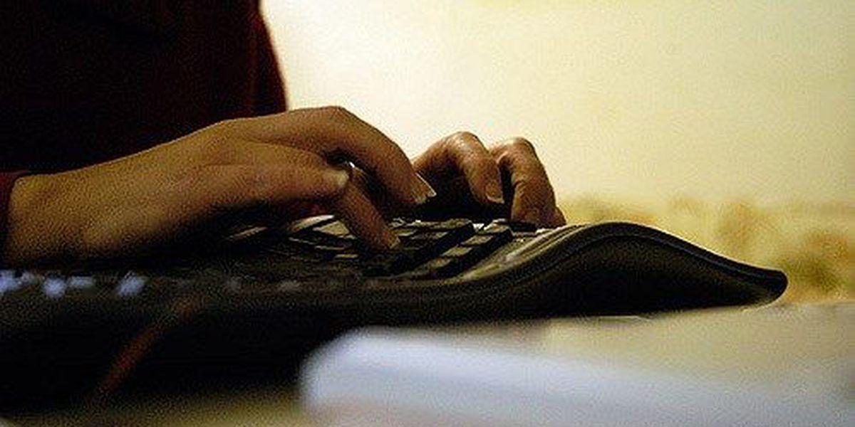 FOX 8 Defenders: BBB warns of five top summer scams
