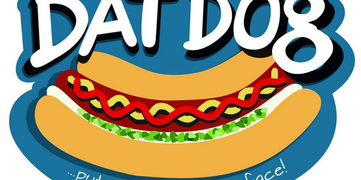 Dat Dog expands weenie empire into Metairie