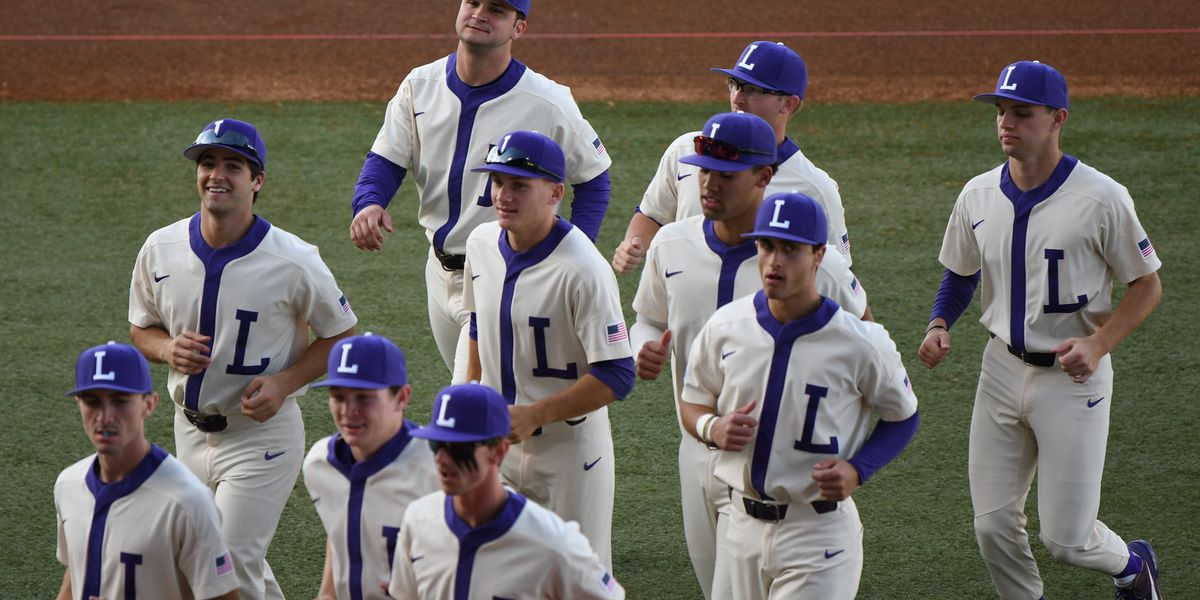 On deck: Tigers host South Alabama at the Box