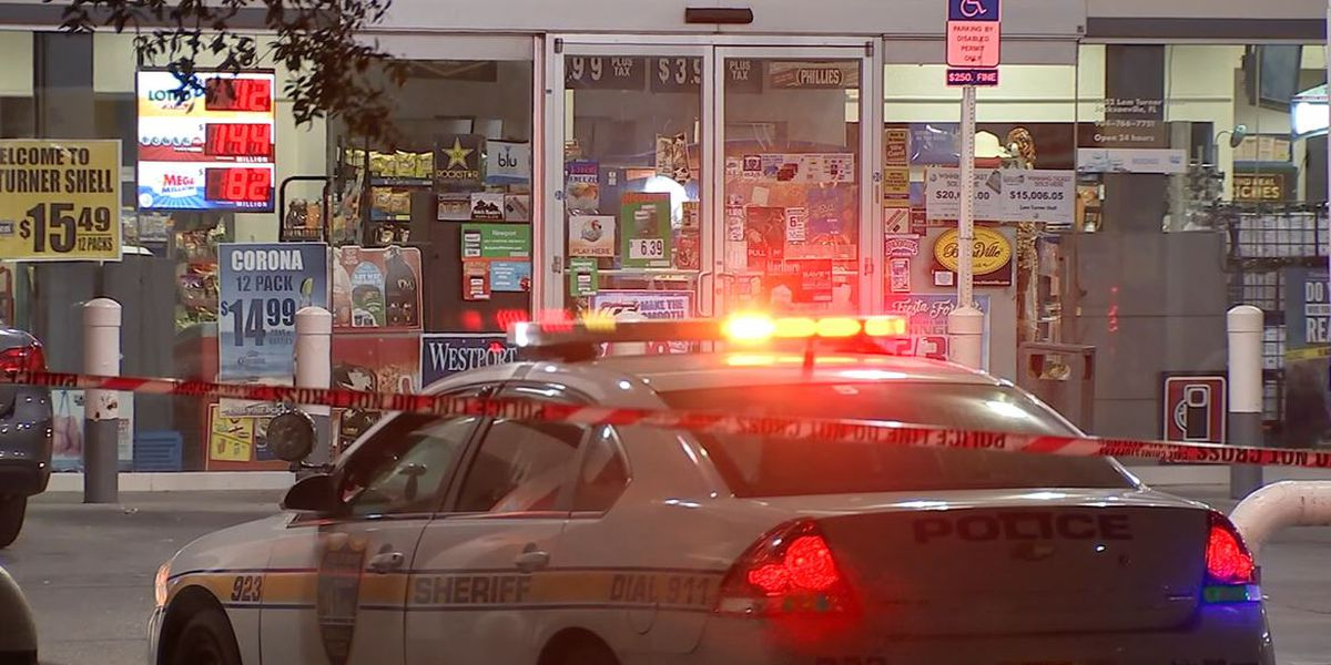 Florida woman shot after performing sexual act for Pringles and $5, deputies say