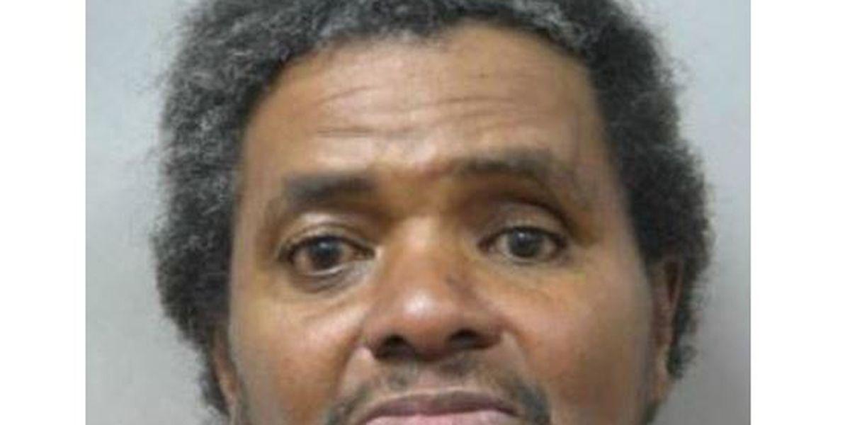 TODAY: Man who shot bartender inside Bourbon Street daiquiri shop in court