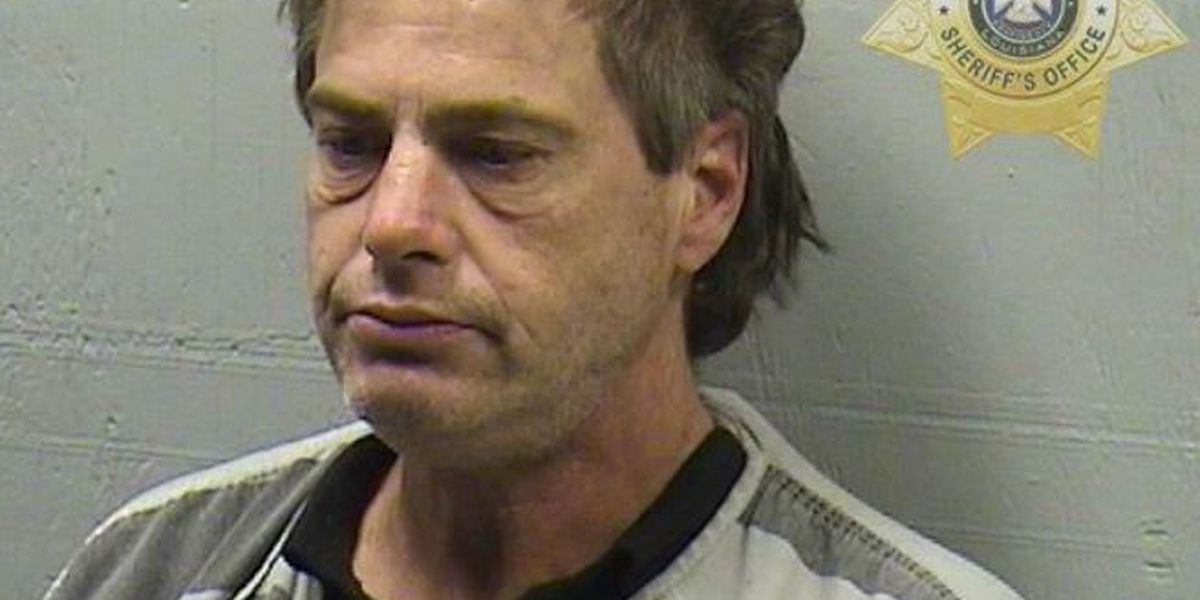 Covington man wanted in stabbing arrested