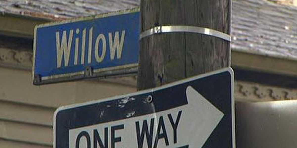 Police investigating string of Carrollton robberies
