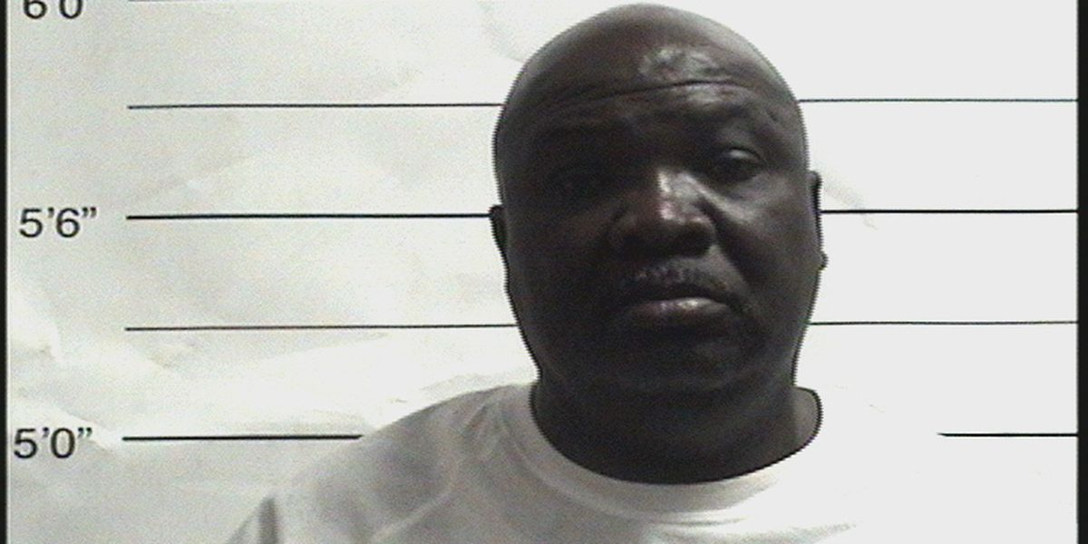FOX 8 Defenders: Pastor convicted of scamming Katrina victim sentenced to prison