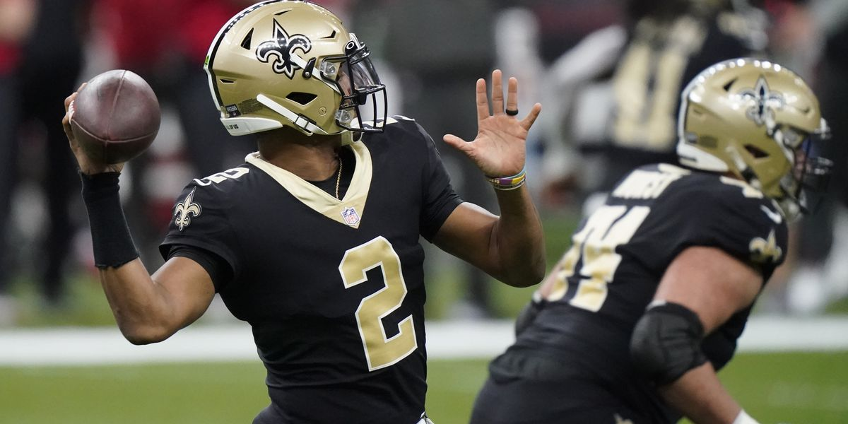After Further Review: Saints roster projection