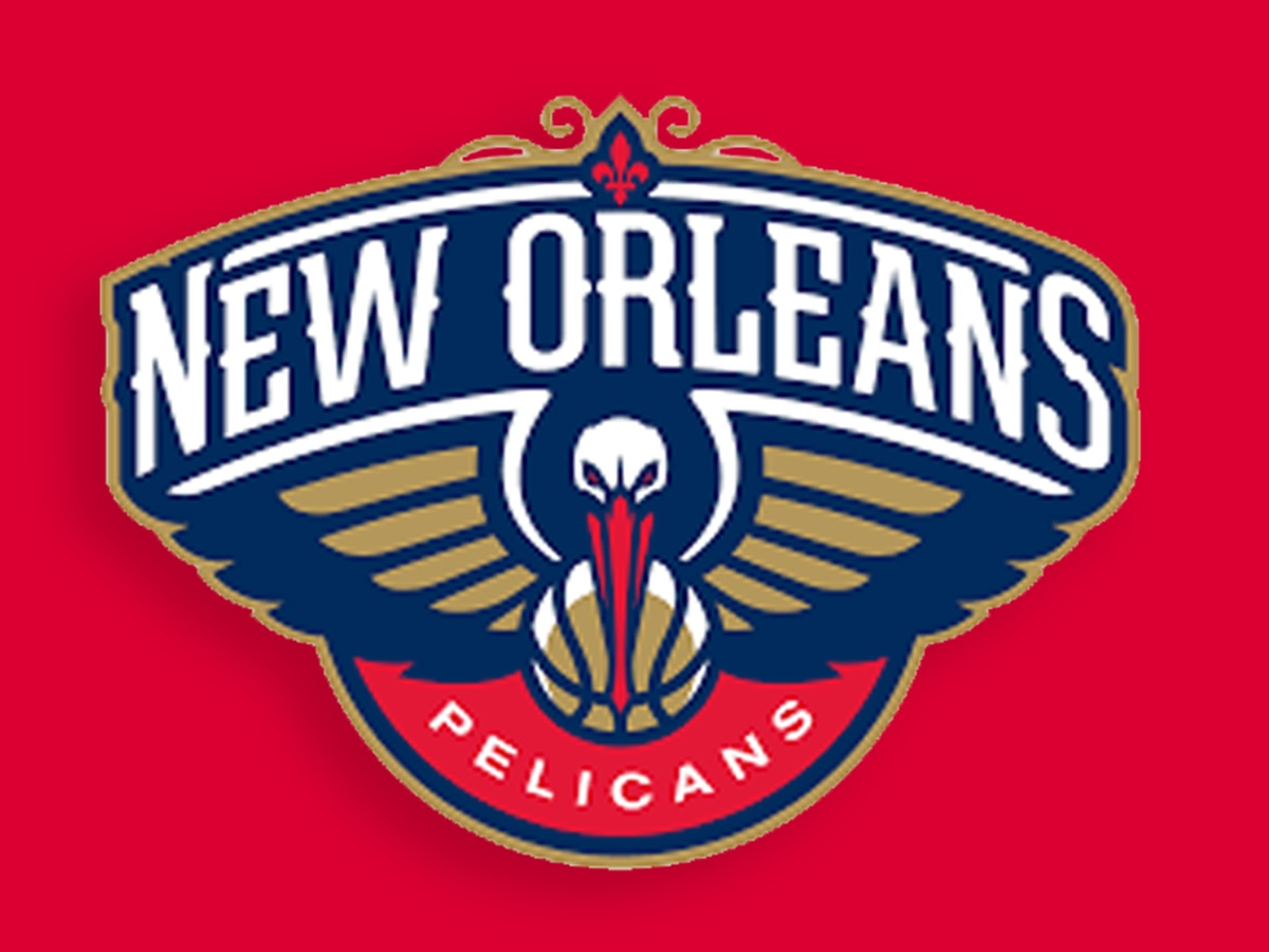 Pelicans release restart schedule for 2019 to 2020 season