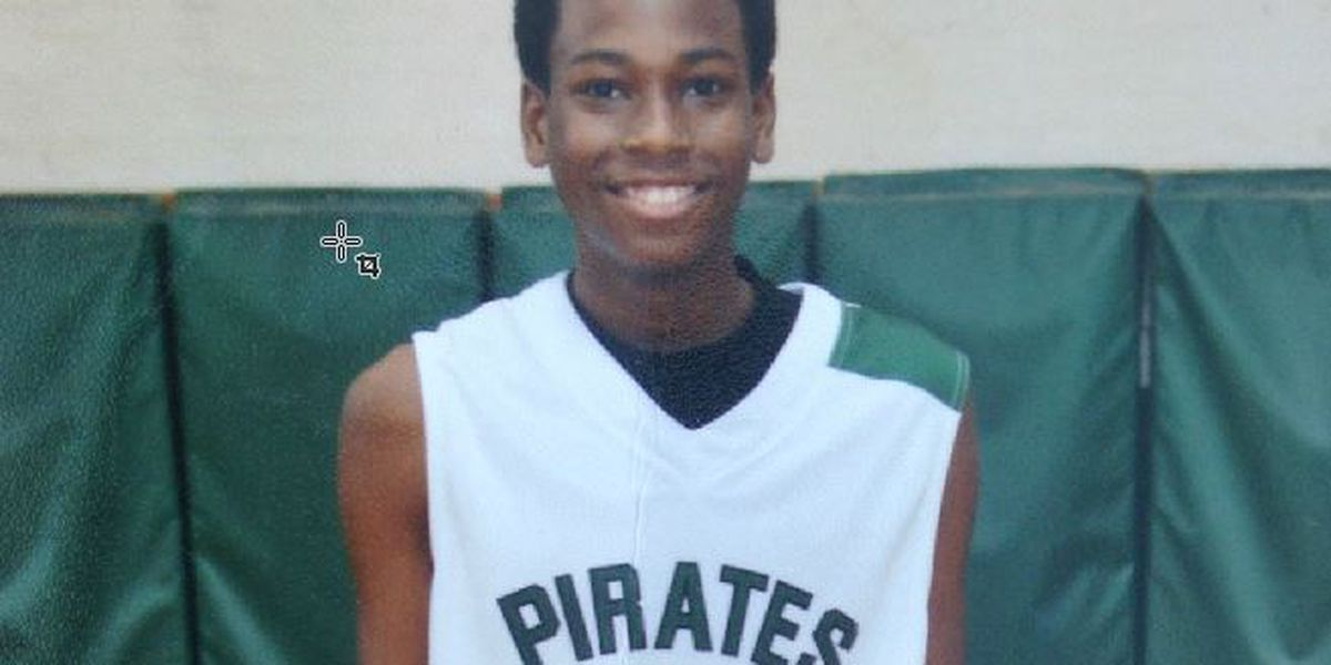 Teen who drowned in Grand Isle was Ponchatoula HS athlete