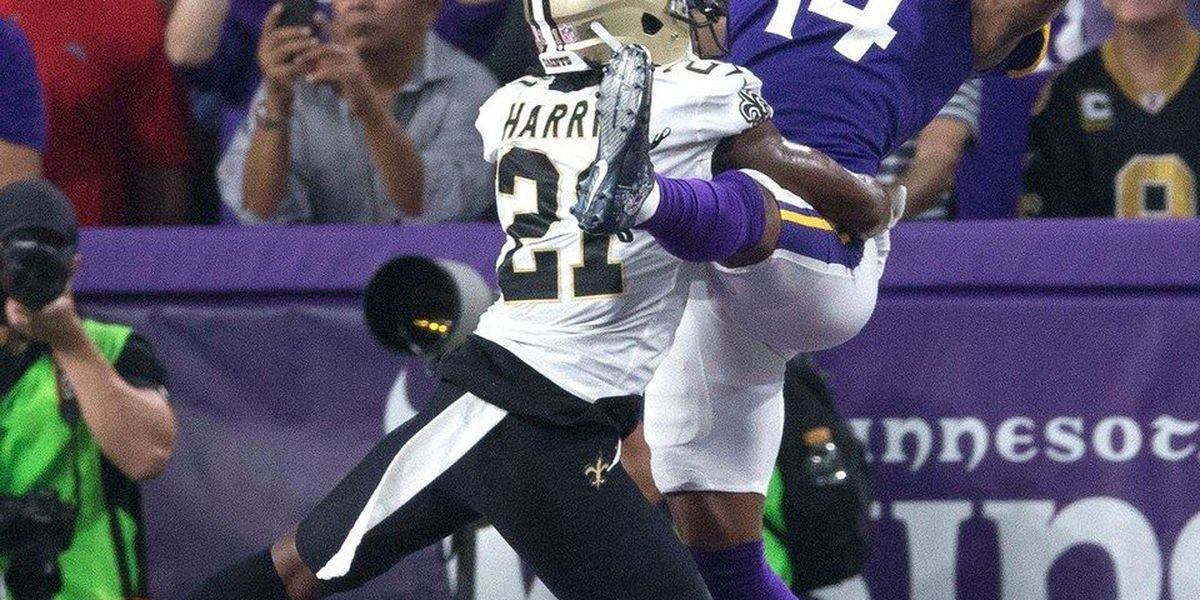 After Further Review: Same ol' start for the Saints