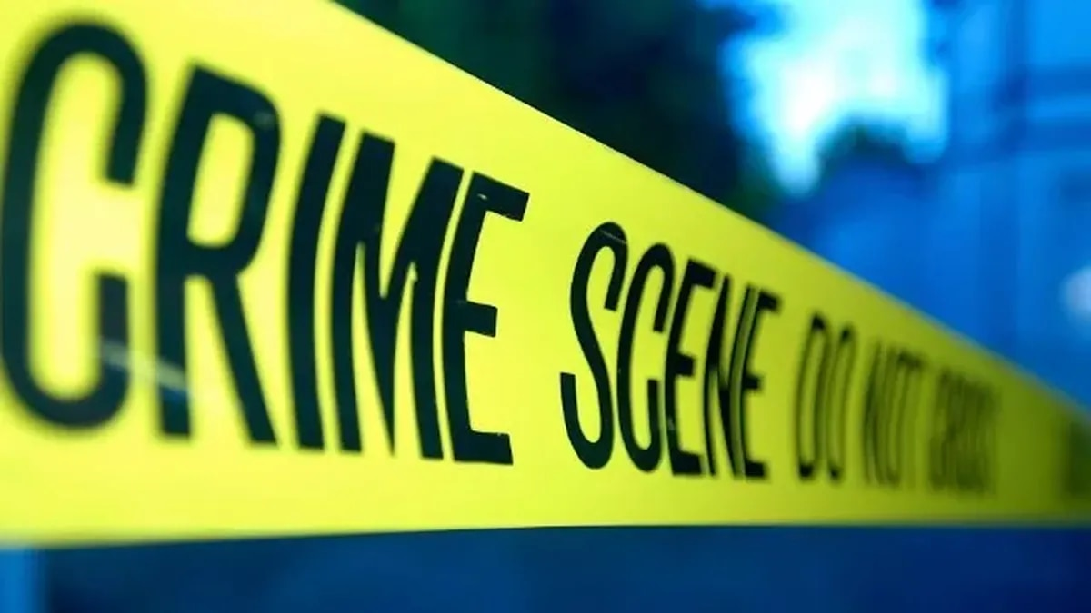 NOPD: One injured in shooting near North Claiborne Avenue